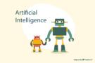 AI(人工知能)はどのようにしてブロックチェーンと共創していくのか
