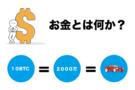 ビットコインとは?日本経済から見る非中央集権型社会のこれからと未来