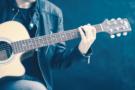 ブロックチェーンが音楽業界を救う?ビットコインだけではないブロックチェーンの可能性