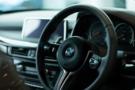 自動車業界を変革するブロックチェーン技術と先進企業の取り組み
