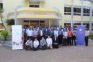 アフリカの途上国が、ブロックチェーン先進国に!? たった5日でコミュニティが立ち上がった「ルワンダ」で何が行われたのか?(前編)