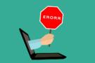 ブロックチェーンの脆弱性 Fake Stake攻撃とは