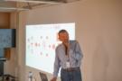 【Blockchain EXE #19 ブロックチェーン導入企業ユースケース特集1】不動産情報・価値・権利のオンチェーン化 - 株式会社LIFULL|松坂維大
