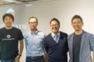 BlockchainEXE第5回イベント : ブロックチェーンとユーザーIDの仕組み--本人認証の未来